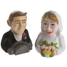 John Beswick jbsp 5 Mr e Mrs Richard e Paula MATRIMONIO SALE E PEPE