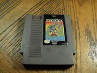 Hydlide (Nintendo, 1989) Cartridge Only