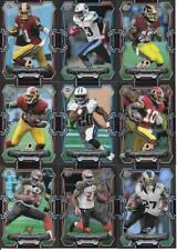 2015 BOWMAN VETERAN RAINBOW BLACK NICE (75) CARD LOT FREE COMBINE S/H