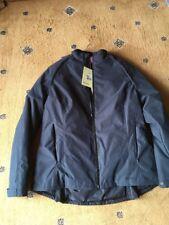 BARBOUR Jacket 18