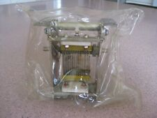 Di Qualità Variabile Condensatore, Stabilità Invar , x Cristallo Radio, Ham, Nos