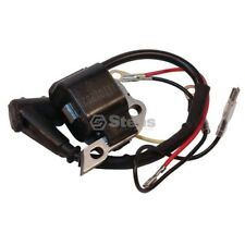 Solid State Module For Stihl MS210 C-BE Z MS230 C-BE Z and MS250 C-BE Z