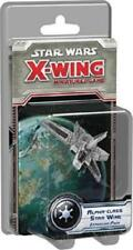 Star Wars X-Wing: Alpha-class Star Wing Expansion - English NEU OVP!