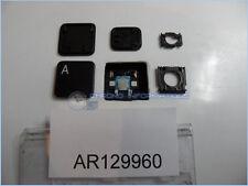 Acer Aspire 7250-4504G50MNKK  - MP-09B / Une Touche Clavier / One Key Keyboard