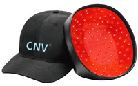 CNV Laser Hair Regrowth Cap For Men & Women Hair loss treatment Lazer therapy