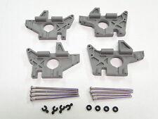 NEW TRAXXAS T-MAXX 2.5 Bulkheads & Hinge Pins Set RW7