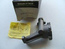 NEW ENGINE OIL PUMP SEALED POWER 224-41144 1968-1997 FORD V8