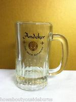 12 Andeker Of America Pabst Beer Coasters The Beer Supreme PBR
