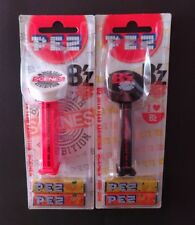 """PEZ BZ B'z 30th Year Exhibition""""SCENES""""1988-2018 Limited this spring TOKYO JAPAN"""
