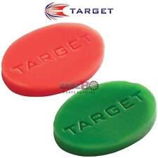 2 Sets - Target - Non Slip Dart Finger Grip Wax - Dart Accessories - Free Post