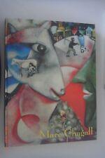 Marc Chagall ~ Das Land meiner Seele : Russland ~ Bilder