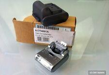 Sony HVL-F7S Externes Blitzgerät für NEX Kamera Cybershot NEX-3, NEX-5 A1774691A