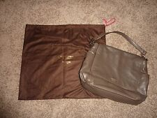 Kate Spade handbag with flap magnetic closure and dust bag
