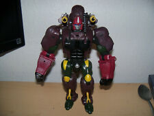 Transformers Beast Wars Optimus Primal Figure
