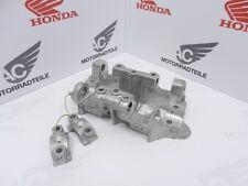 Honda CB750 Four K2-K6 K7 K8 F1 F2 Lagerbock Nockenwelle NOS Holder Set Camshaft