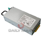 Used & Tested DELTA DPS-500AB-9 Power Supply Module 500W