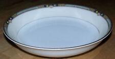 Antique Original Unboxed 1920-1939 (Art Deco) Date Range Porcelain & China