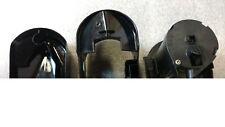 K-Cup Holder for Keurig 2.0 OEM Replacement Part 1, 2 & 3 Md. K350 K450 K550
