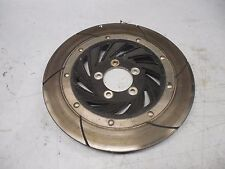 honda gl1200 goldwing standard left front brake disc rotor disk 1984 interstate