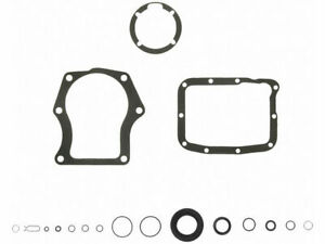 For 1976-1980 Plymouth Volare Manual Transmission Gasket Set Felpro 72976GH 1977