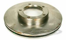 Tru Star 479790 Disc Brake Rotor-Performance Plus Brake Rotor Front