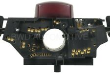 Turn Signal Switch-Combination Switch BWD S14455