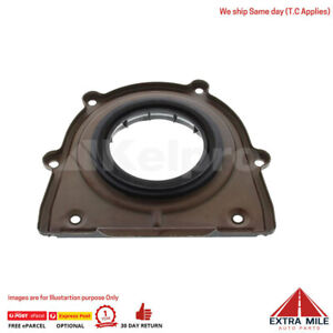 98555Oil Seal for FORD ESCAPE ZB ZC ZD - CRANK SHAFT REAR / REAR MAIN BEARING