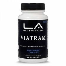 Viatram Volume Pills Increase Semen and Ejaculation Male Enhancement Formula