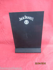 Jack Daniels Old No 7 / Tennessee Honey Dual Sided Chalk Board