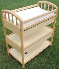 Pali Nursery Furniture For Sale Ebay
