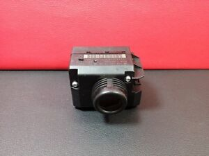 2095452308 Mercedes C Class W203 Ignition Switch Lock Barrel Q1   /S34
