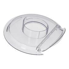 Spritzschutzdeckel Deckel Rührschüssel Küchenmaschine für Kenwood KW716198 31227