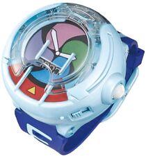 YoKai Watch Zero U Prototype Proto Medal Youkai yo-kai Bandai
