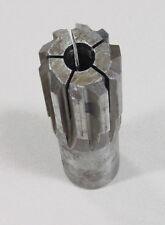 "Peerless Adjustable Reamer - 1.475"" - carbide tipped"