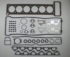 Set juntas de culata para JAGUAR XJ6 XJS XJR Sovereign 3.2 4.0 aj16 X300 1994-98