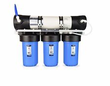 APEX SCULE-0400 Light Commercial Reverse Osmosis Drinking Water Filter