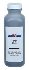 Toner Eagle Refill Kit for Panasonic Panafax UG5530 UG5540 UG5550