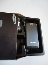 CELLULARE SAMSUNG-S3600i- NERO- NUOVO -new-      - LEGGERE-