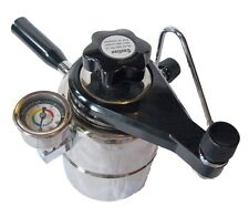 Bellman Cappuccino & Espressokocher Herdkocher Kaffee