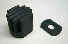 Dale PH-25 Resistor Replica Volume Knob for your Ghostbusters Spirit Proton Pack