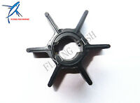 Boat Engine Water Pump Impeller  47-114812 47-95289 2 47-95289-2 for Mercury