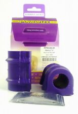 PFF60-602-25 SUPPORTI POWERFLEX Renault 21 inc Turbo (1986-1994),9
