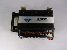 Aerotech 4005 Stepping Motor Translator ! WOW !