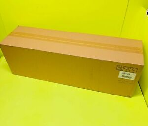Genuine Xerox Color Press 700 770 J75 C75 Direct Pipe Assembly Collector OEM
