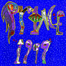 Prince : 1999 CD Deluxe  Album 2 discs (2019) ***NEW*** FREE Shipping, Save £s