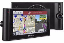 Garmin Dezlcam Lmthd Camion GPS 010-01457-00 Autorizzato Garmin Distributore