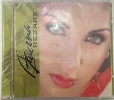 AZUCENA / Rezare CD ( Azucena La De Jalisco Disco Original Y Rarisimo Nuevo