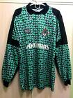 PORTSMOUTH FC (England, United Kingdom) shirt (jersey maglia) GK 1993/1994/1995