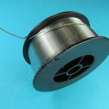 1kg Protective Inert Gas Welding Wire Rod MIG Mag 0 8mm