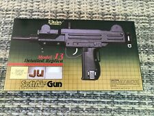 Daisy Softair model 13 detailed replica spring airsoft made in Japan
